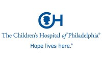 The-Childrens-Hospital-of-Philadelphia