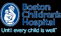 BostonChildrensHospital