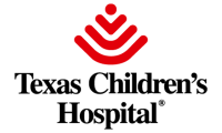 TexasChildrensHospital