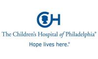 The-Childrens-Hospital-of-Philadelphia