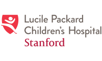 LucilePackardStanford